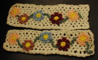 flower bookmark (1)