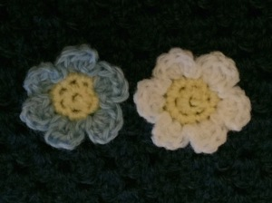 easy small flowers (1)