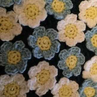 easy small flowers (2)