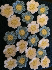 easy small flowers (3)